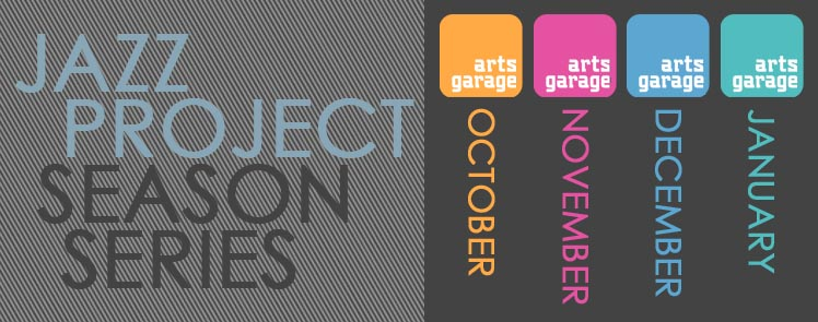 Jazz Project Season Series