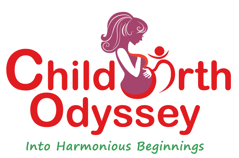 Childbirth Odysssey
