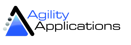 Agility Applications