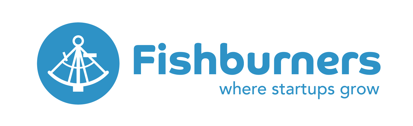 fishburners logo