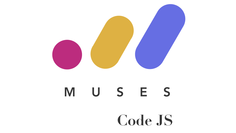Muses Code Js Brisbane