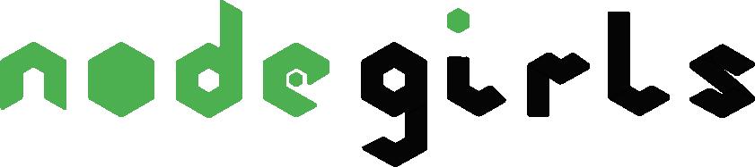 node girls logo