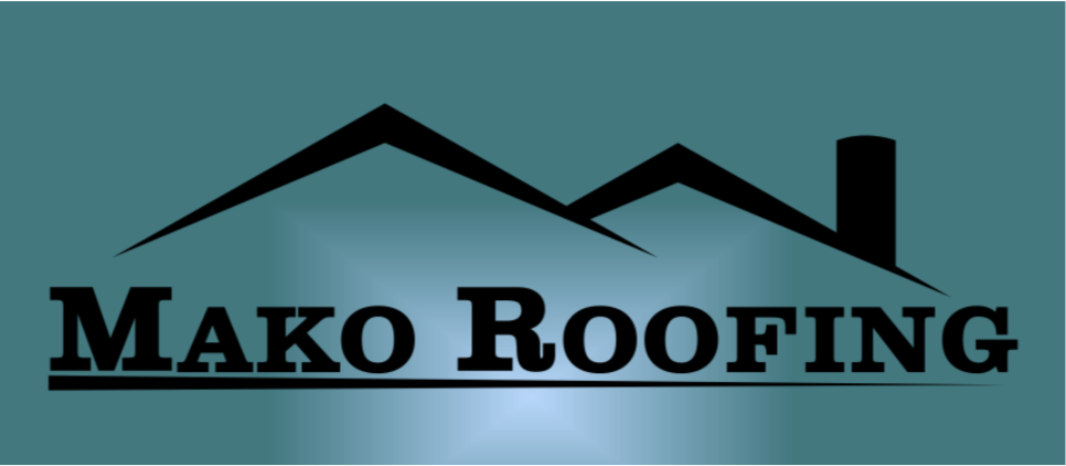 MAKO Roofing