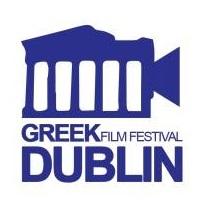 DGFF logo