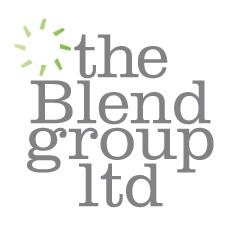 blend group