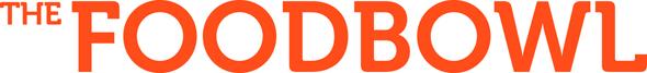 foodbowl logo
