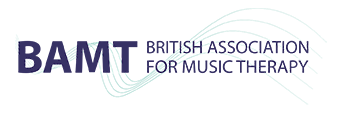 BAMT Logo