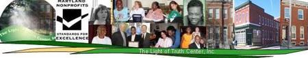 The Light of Truth Center