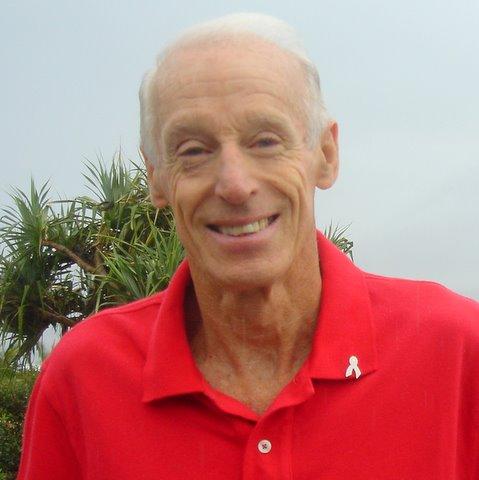 Bob Ansett