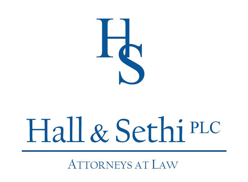 Hall & Sethi