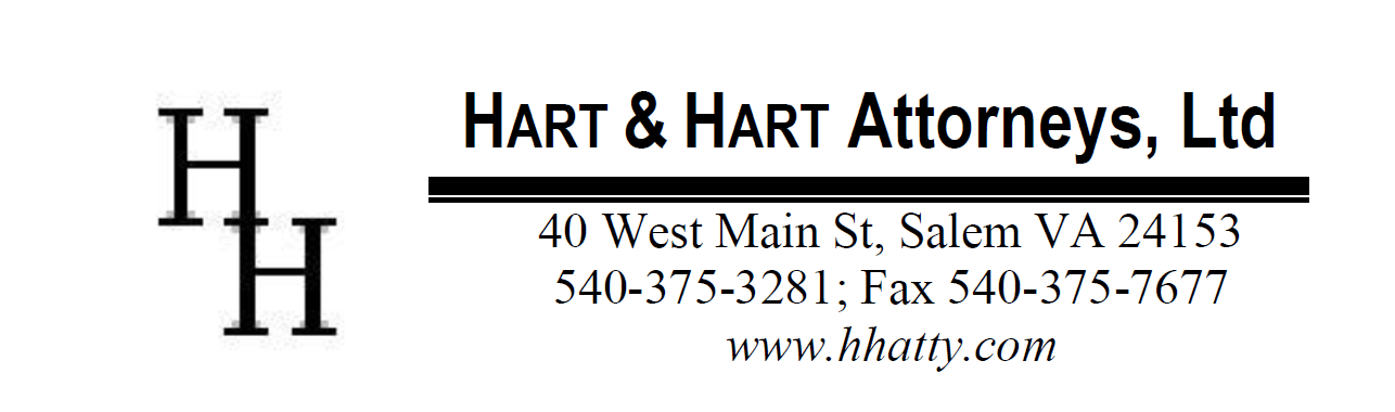 Hart & Hart