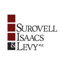 Surovell, Isaacs & Levy