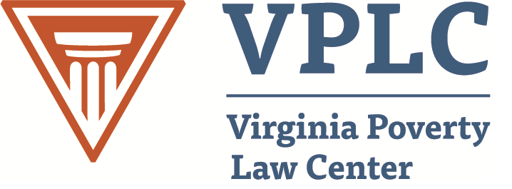 VPLC Logo Image