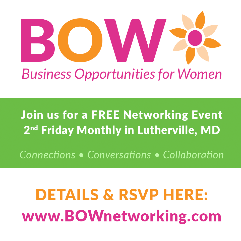 BOW Networking