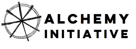 Alchemy Initiative