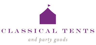 Classical Tents & Party Goods