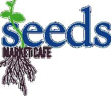 Seeds Market Cafe