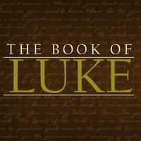 The Book of Luke - Winter 2013