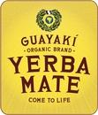 10% Guayaki