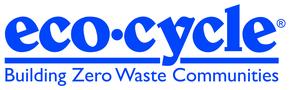 10% RCD Logo