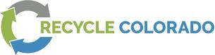 60% Recycle Colorado
