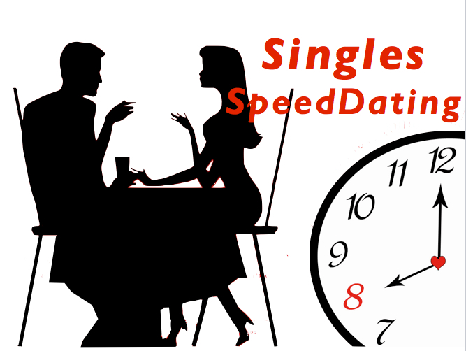 Speed dating st ives cambridgeshire