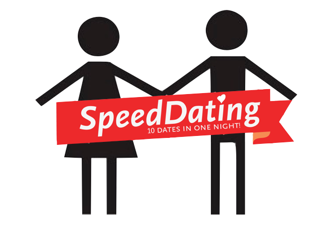 Speed dating in reading uk
