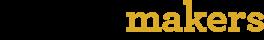 Impact Makers Logo