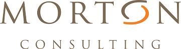 Morton Consulting