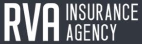 RVA Insurance Agency