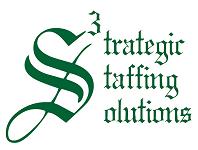 S3 Logo