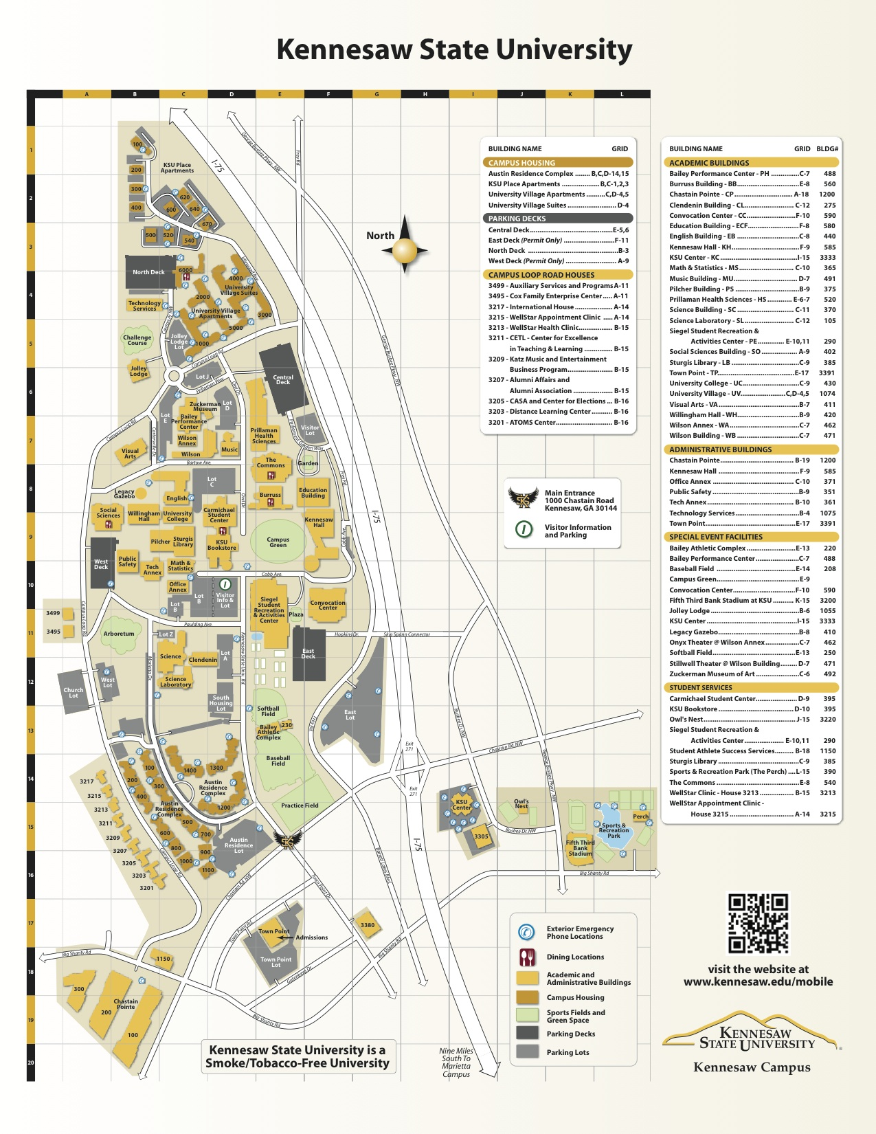 Kennesaw State Map | World Map 07 on kennesaw state university map, wright state lake campus map, csc campus map, wichita state university campus map, kent state campus map, bemidji state university campus map, emporia state university campus map, louisiana state university campus map, adams state university campus map, kennesaw state campus map, kysu campus map, nsc campus map, ash campus map, msm campus map, ferris state university campus map, kansas state campus map, murray state university campus map, chs campus map, k-state map, kentucky state university map,