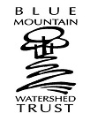 Blue Mountain Watershed Trust Foundation
