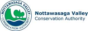 Nottawasaga Valley Conservation Authority