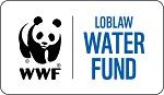 WWF/Loblaw Water Fund