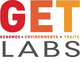 GET Labs logo