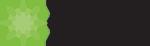 LEN Logo small