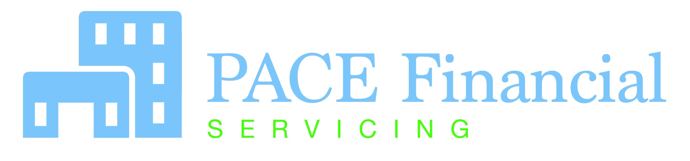 Pace Financial Services