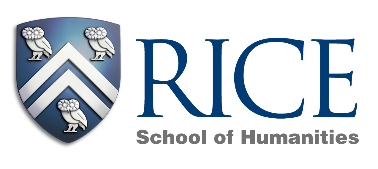 Rice School of Humanities logo