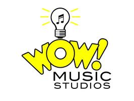 WOW! Music Studios Free Introductory Session
