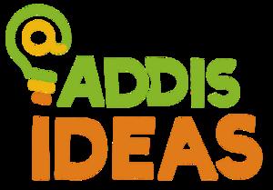 Addis Ideas