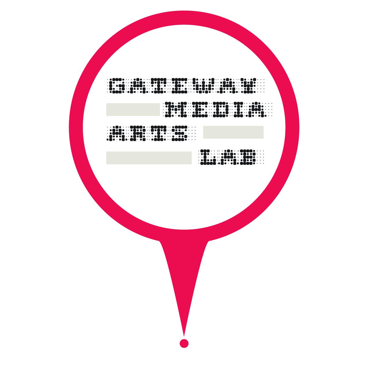 Gateway CDC