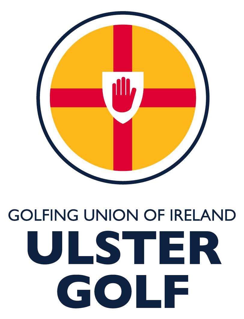 GUI Ulster Branch logo