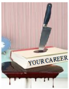 YourCareer