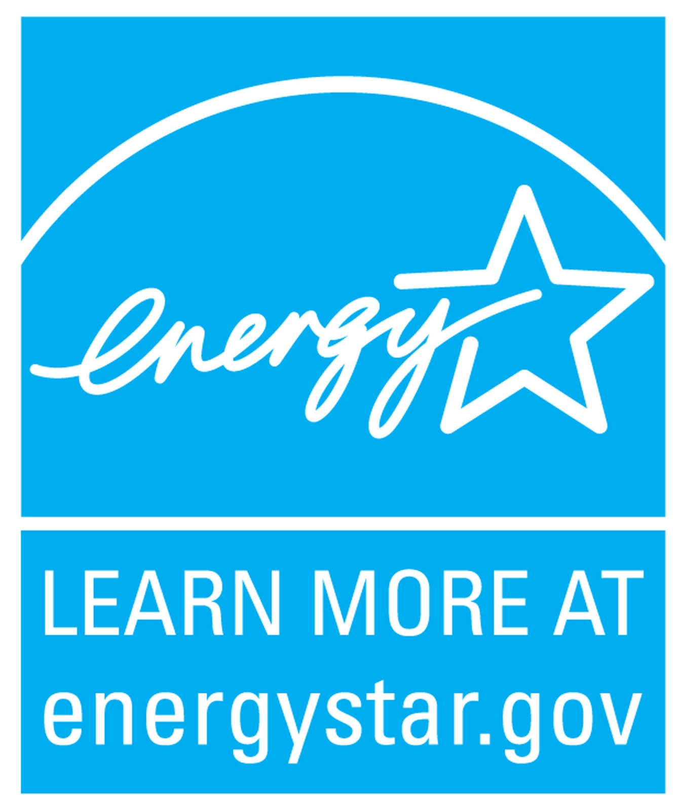 Learn more at EnergyStar.gov