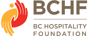 BCHF BC Hospitality Foundation
