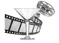 Cinemartini