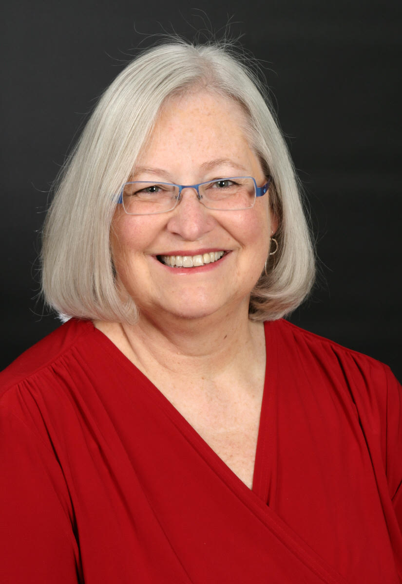 Susan Rotilie