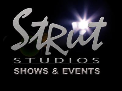 Strut Studios