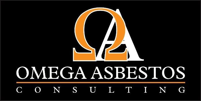Omega Asbestos